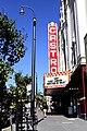 Castro-Kino in Castro Street, San Francisco.JPG