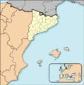 CatalunyaLoc-NUTS-ES51.png