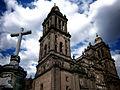 Catedral5.jpg