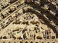 CatedralDeBurgos20110910085822P1130528.jpg