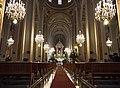 Catedral Metropolitana de la Ciudad de Morelia, Michoacán, México 01.jpg