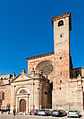 Catedral de Santa María, Sigüenza, España, 2015-12-28, DD 113.JPG