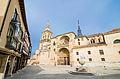 Catedral de Santa María de la Asunción del Burgo de Osma.jpg