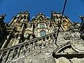 Catedral de Santiago de Compostela 01.JPG