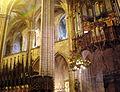 Catedral de la Santa Creu - RI-51-0000338 -.JPG