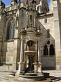 Cathédrale Saint-Lazare d'Autun 01.jpg