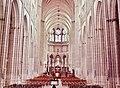 Cathédrale d'Auxerre. (2).jpg