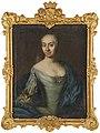 Catharina Elisabeth Walleria.jpg