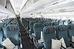 Cathay Pacific inaugural flight 25 March (41026292951).jpg