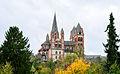 Cathedral Limburg - Limburger Dom - October 26th 2013 - 05.jpg