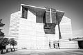 Cathedral of Our Lady of the Angels-6.jpg