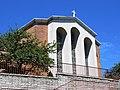 Cathedral of Saint Thomas More - Arlington, Virginia 04.jpg