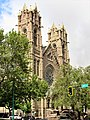 Cathedral of the Madeleine - Salt Lake City 02.jpg