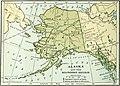 Catholic Encyclopedia - Alaska and the Klondike Region.jpg