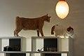 Cats (8257564083).jpg