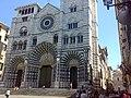 Cattedrale di San Lorenzo - panoramio (1).jpg