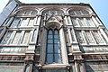 Cattedrale di Santa Maria del Fiore (15175855383).jpg