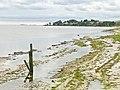 Cattle Point, Te Whanga Lagoon.jpg