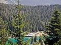 Caumasee - panoramio.jpg
