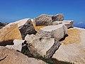Cave di Età Romana di Capo Testa 03.jpg