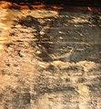 Cave of elihau 5.jpg
