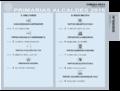 Cedula Unica Primarias Alcaldes 2016 Arica.png