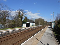 Cefn-y-bedd railway station (11).JPG