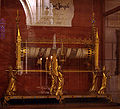Ceinture de Saint Joseph Reliquaire Joinville 251008 1.jpg