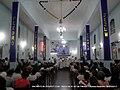 Celebração dos Santos Óleos- Região Pastoral X - Mesquita - panoramio (1).jpg