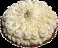 Celebratory banana cream pie crop.png