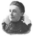 Celestia Susannah Parrish circa 1898.png