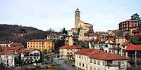 Cellio panorama.jpg