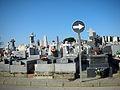 Cementerio Sur de Madrid (21).jpg
