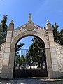 Cementerio de Sotillo 04.jpg