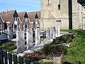 Cemetery hindeloopen-11.JPG