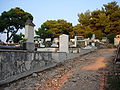 Cemetery of Jelsa (SL05).jpg