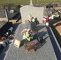 Cemetery of Montreuil-en-Touraine - OPLMontreuil - oct 2016 (3).JPG