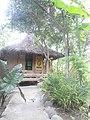 Cening, Singorojo, Kendal Regency, Central Java, Indonesia - panoramio.jpg