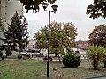 Centar, Skopje 1000, Macedonia (FYROM) - panoramio (190).jpg