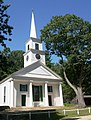 Center Meetinghouse Old Sturbridge.jpg