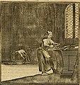 Centi-folium stultorum in quarto, oder, Hundert ausbündige Narren in folio - neu aufgewärmet und in einer Alapatrit-Pasteten zum Schau-Essen, mit hundert schönen Kupffer-Stichen, zur ehrlichen (14598177078).jpg