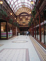 Central Arcade, Newcastle upon Tyne, 7 March 2006.jpg