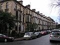 Central Glasgow visit 78.jpg
