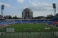 Central Stadium Voronezh.JPG