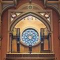 Central Synagogue (05289).jpg