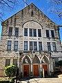 Central United Methodist Church, Asheville, NC (46021009364).jpg