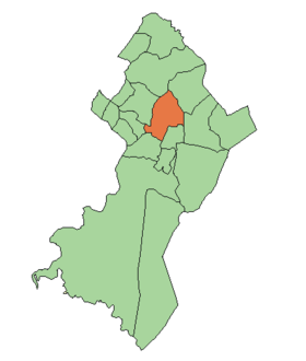 Central department, Capiatá.PNG