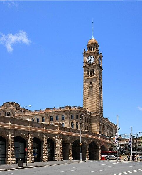 File:Central station sydney.jpg