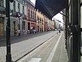 Centro, Puebla, Pue., Mexico - panoramio - Elías Arteaga (10).jpg