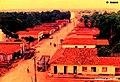 Centro-do-Guilherme-1993-Remasterizado.jpg